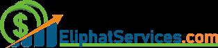 Eliphat Services